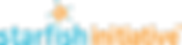 Starfish Horizontal Logo-clr web.png