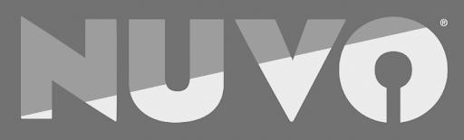 Media-logos_0001_Layer-13.png