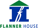 Flanner Logo_150.png
