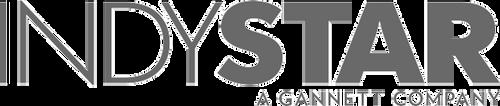 Media-logos_0011_Layer-3.png