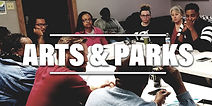 ARTS _ PARKS 3 (2).jpg