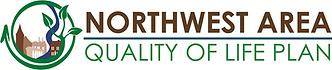 NW QOL logo.png