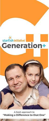 Generation-plus-brochure.jpg