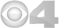 Media-logos_0006_Layer-8.png