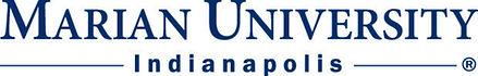 Marian University Logo-text.jpeg