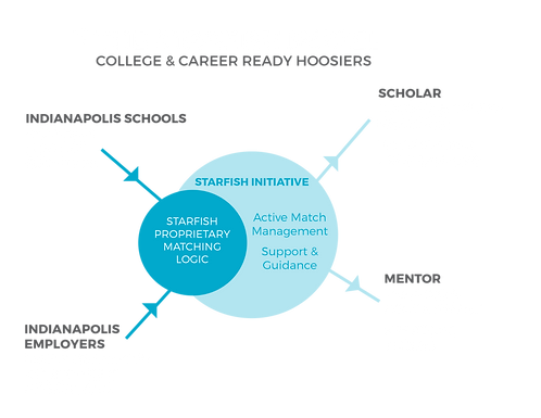 Starfish model.png
