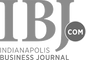 Media-logos_0008_Layer-6.png