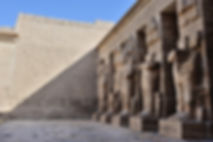 ancient-archaeology-architecture-2184584