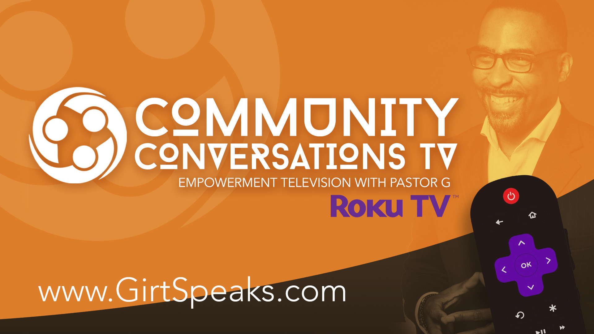 Community-Conversations-TV-screen-Shot-w