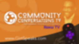 Community-Conversations-TV-screen-Shot-w