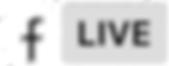 FB-Live-bw.png