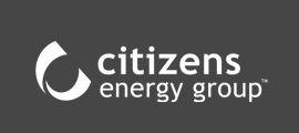 jwsigpro_cache_95db4f9f8e_citizensenergy