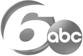 Media-logos_0007_Layer-7.png