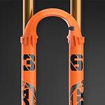 bike-block-pod-500X500-2021-36.jpg