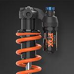 bike-block-pod-500X500-2022-dhx.jpg