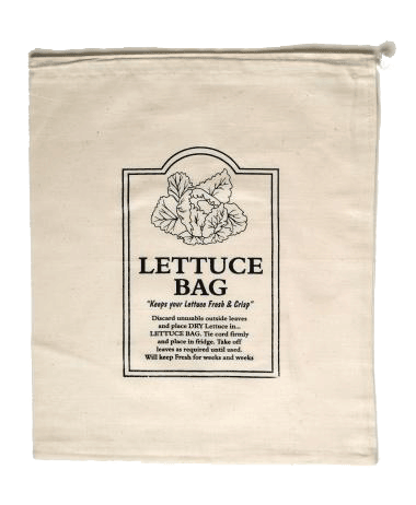 Salad Bag | Food Fresh Bags