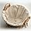 Thumbnail: Woodbasket Liner