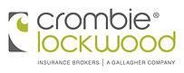 CrombieLockwoodLogo_RGB.jpg