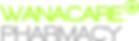 Wanacare Pharmacy | The Ruby