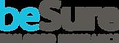 BeSure Insurance | The Ruby Swim