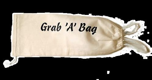 Grab a Bag
