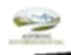 Touchstone Lake Wanaka / Aspiring Environmental