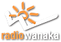 radiowanaka-logo-300x204.png
