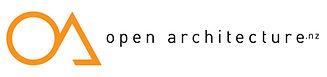 OA wide logo.jpg