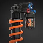bike-block-pod-500X500-2021-dhx2.jpg