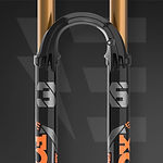 bike-block-pod-500X500-2021-36e.jpg