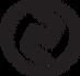 Touchstone Harvest Logo