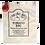 Thumbnail: Tomato Bag