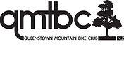QMTBC logo.jpg