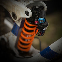 bike-block-pod-500X500-shocks2.jpg