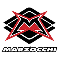 marzocchi-logo-png-transparent.png