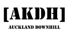 AKDH-Logo.jpg