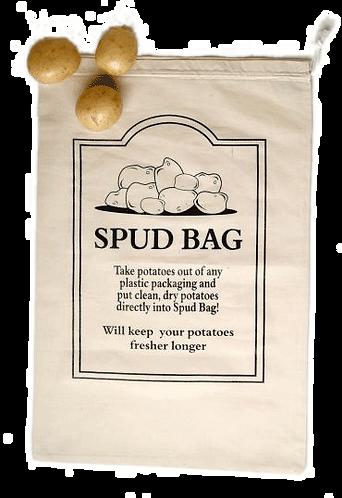 Spud Bag