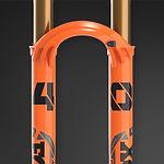 bike-block-pod-500X500-2021-40.jpg