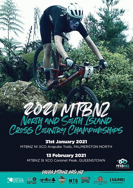 MTBNZxc-poster.jpg