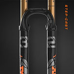 bike-block-pod-500X500-2021-32-sc.jpg
