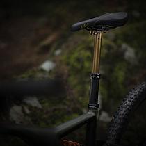 bike-block-pod-500X500-transfer2021.jpg