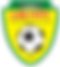 Lae-City-Football-Club-(Clean).png