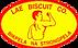 LBC-Corp-ID-(3).png