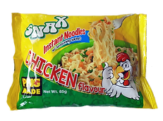Snax-Chicken-Noodles-(612x456px).png