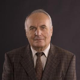 Jozef Čársky