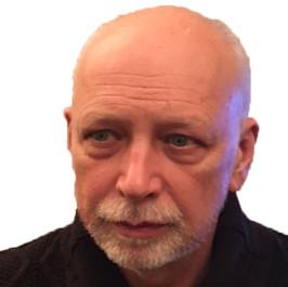 Jozef Valúch