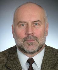 Jozef Šidlo