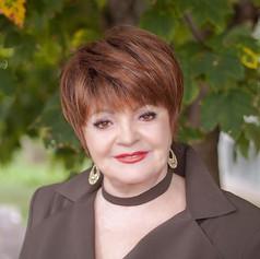 Dana Farkašová