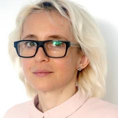 Adela Penesová