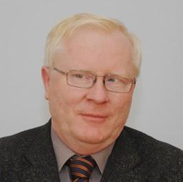 Jozef Masarik